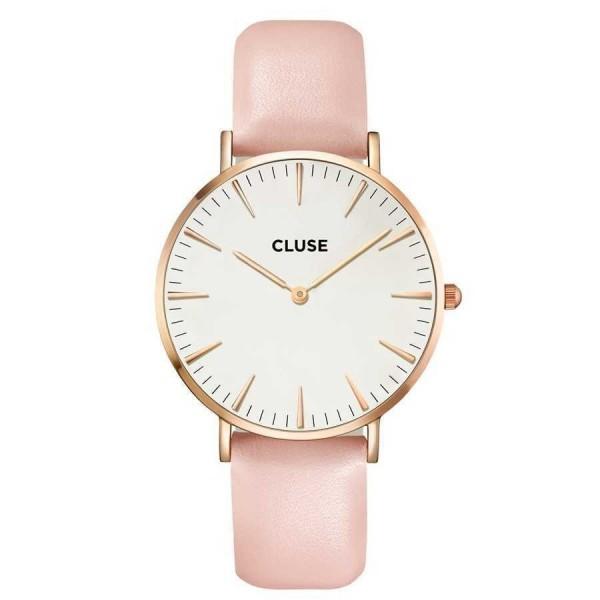 Cluse La Bohème Damenuhr CL18014