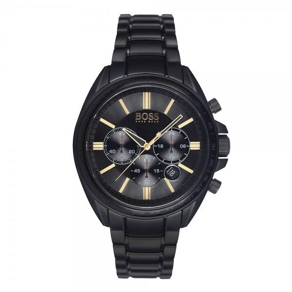 Hugo Boss Herren Armbanduhr 1513277
