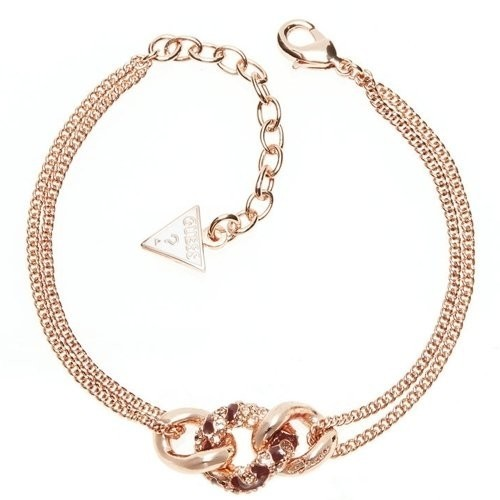 Guess Damen Armband UBB21580-S