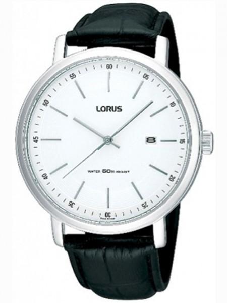 Herrenuhr LORUS RH957CX9 Weiß