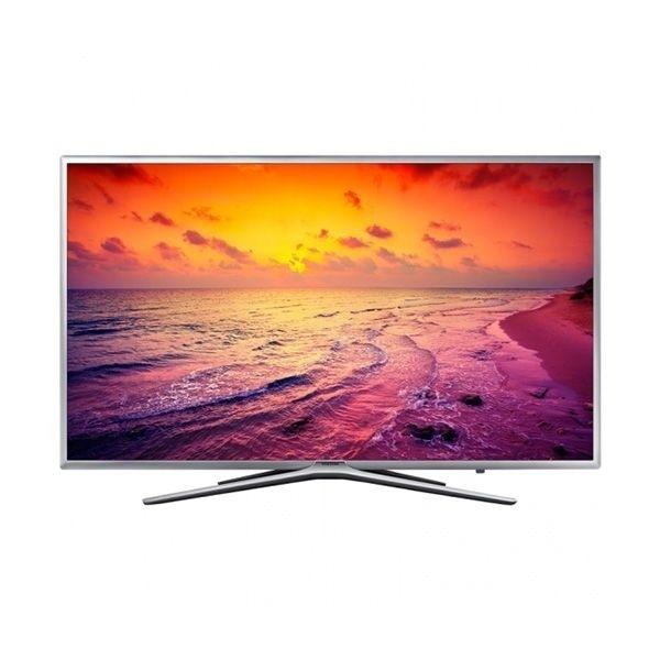 """Smart TV Samsung UE40K5600 40"""" Full HD LED Wifi"""