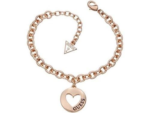 Guess Damen Armband UBB51436