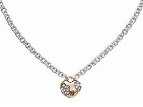 Guess Damen Halskette UBN11218