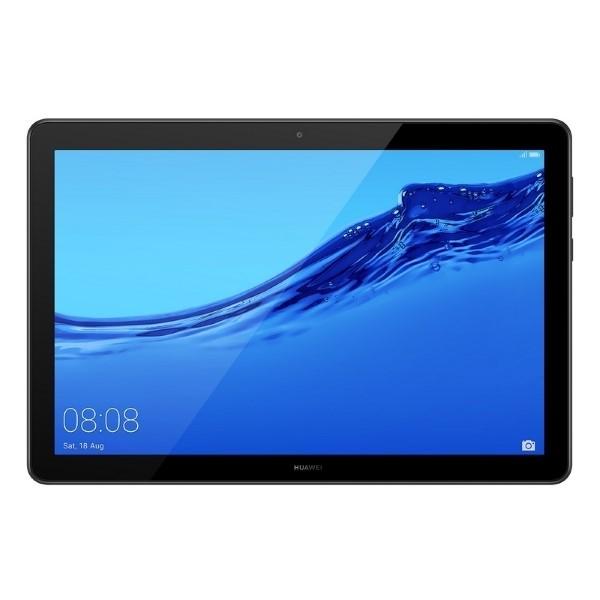 HUAWEI Mediapad T5 Android Tablet 25.7 cm 2 GB RAM WiFi