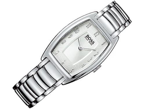 Hugo Boss 1502125 Damenuhr