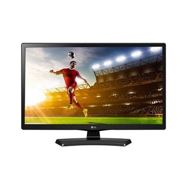 Fernseher LG 24MT49DF-PZ 24 Zoll | LED | HD | USB | HDMI
