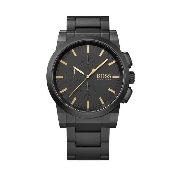 Hugo Boss Herren Armbanduhr 1513276
