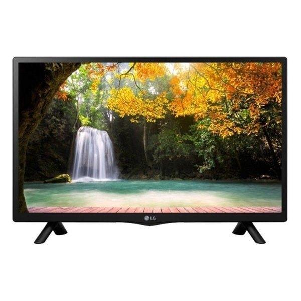 "Fernseher LG 28MT47T-PZ 28"" HD Ready LED"