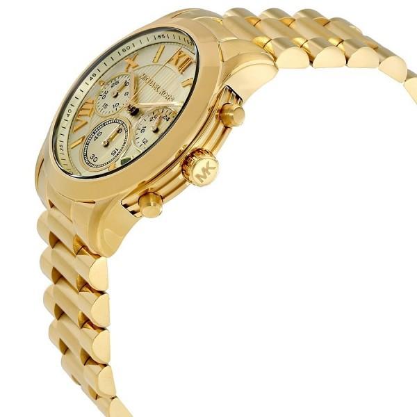 Michael Kors MK6274 Damen Armbanduhr