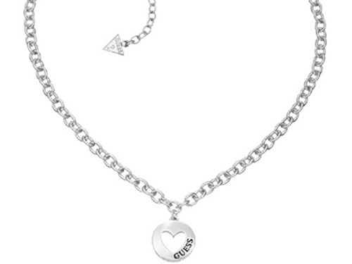 Guess Damen Halskette UBN51430
