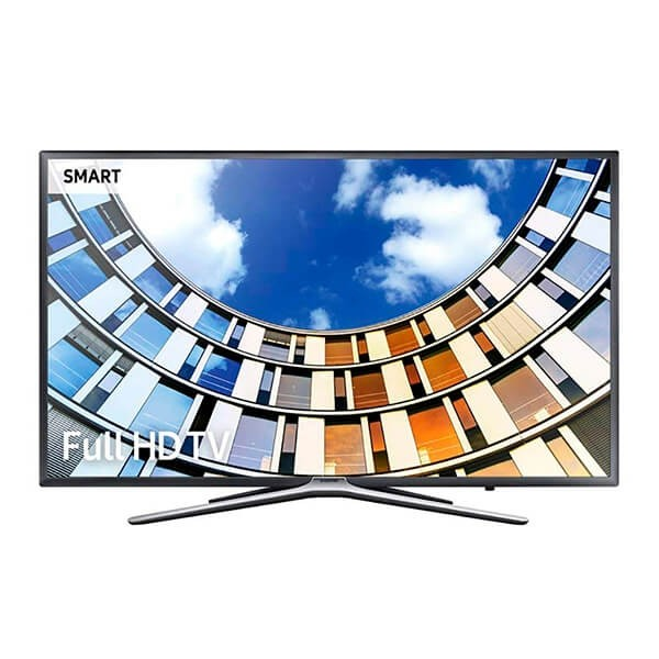 "Smart TV Samsung UE32M5525AKXXC 32"" Full HD"