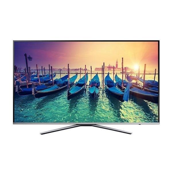 "Smart TV Samsung UE55KU6400 55"" 4K Ultra HD LED Wifi"