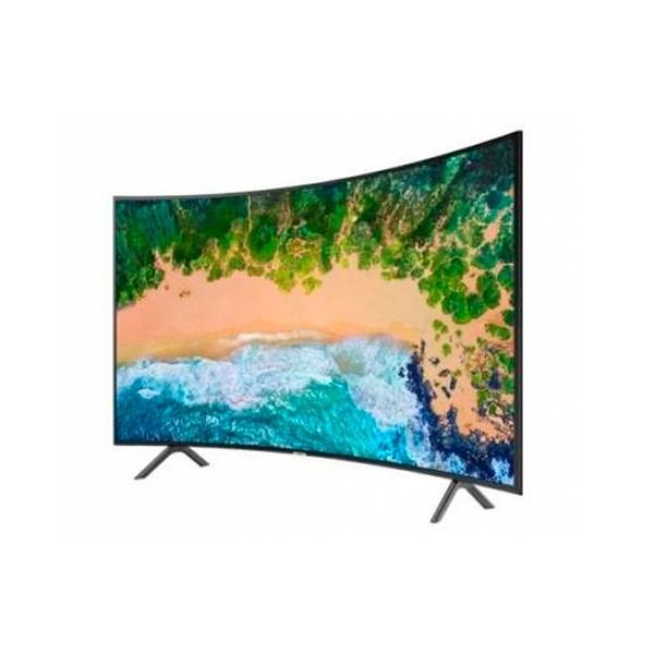 "Smart TV Samsung UE49NU7305 49"" Ultra HD 4K HDR10+ WIFI Gekrümmt"