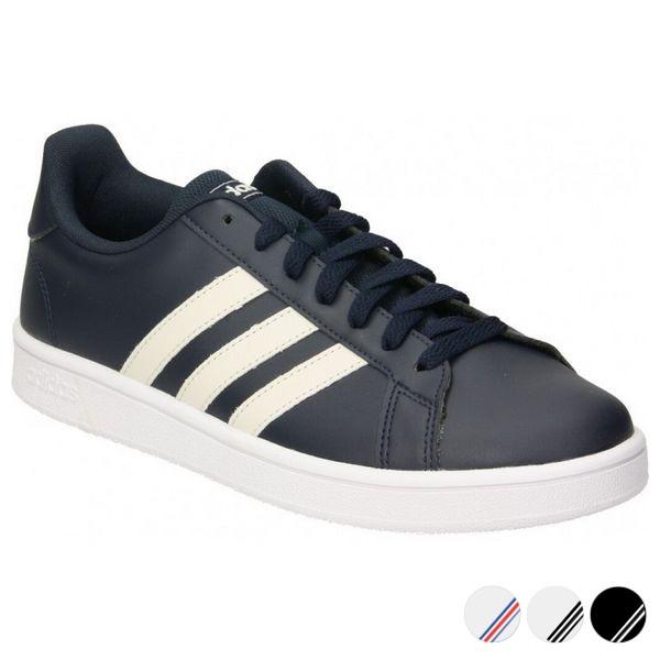 Sneaker Adidas Grand Court Base Herren