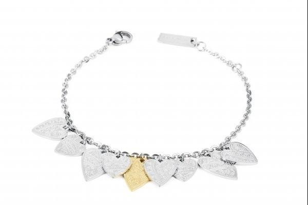 Damen Armband von BROSWAY MARRAKECH BRK11