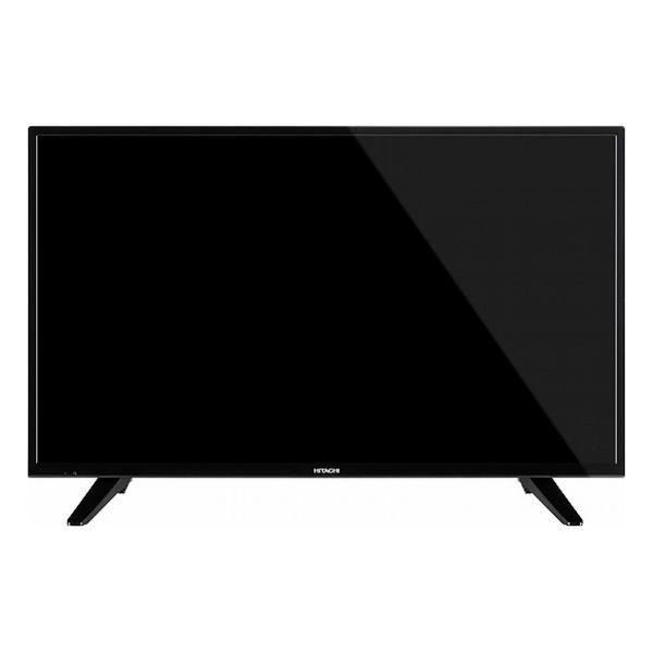 Hitachi Fernseher 39HE4005 39 Zoll Full HD LED WiFi