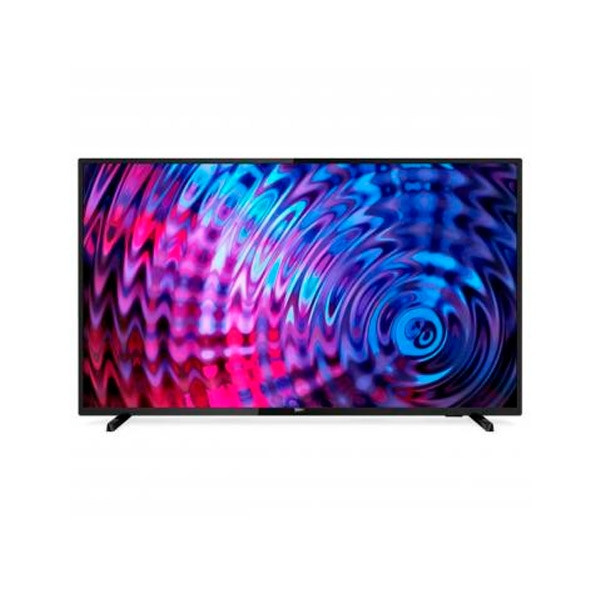 Smart TV Philips 32 Zoll Full HD LED WIFI Schwarz (B Ware)