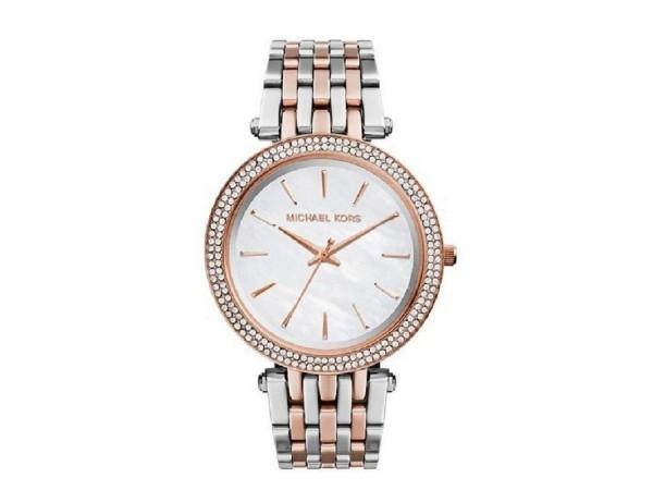 Michael Kors MK3321 Damen-Armbanduhr