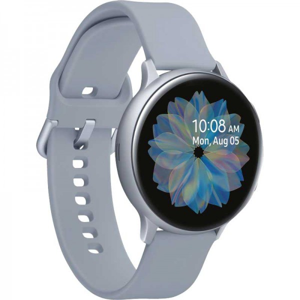 Samsung Galaxy Watch Active 2 R820 weiss