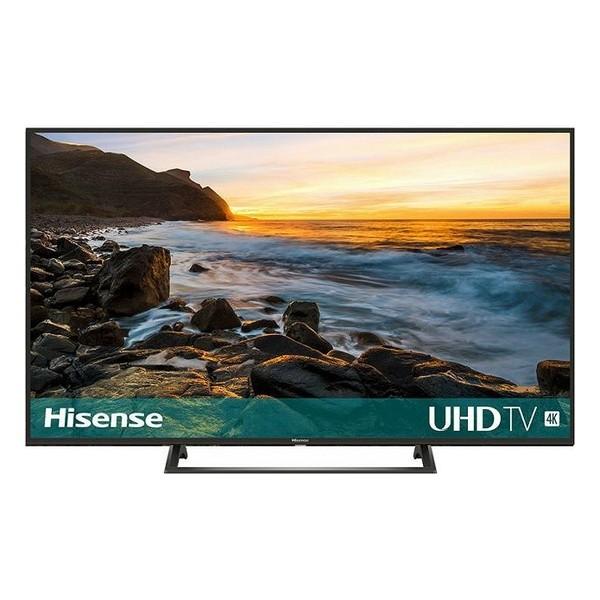 "Hisense Smart TV 50B7300 50"" 4K Ultra HD LED WiFi"