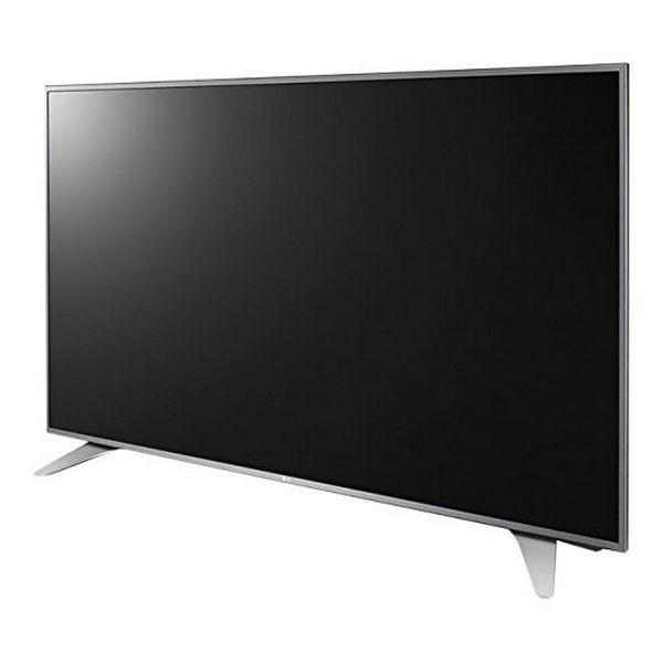 "Smart TV LG 49UH650V 49"" 4K Ultra HD LED Wifi/WebOS"