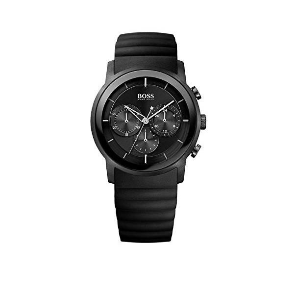 Hugo Boss Herren Armbanduhr 1512639