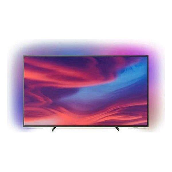 "Smart TV Philips 70PUS6724 70"" 4K Ultra HD LED WiFi"