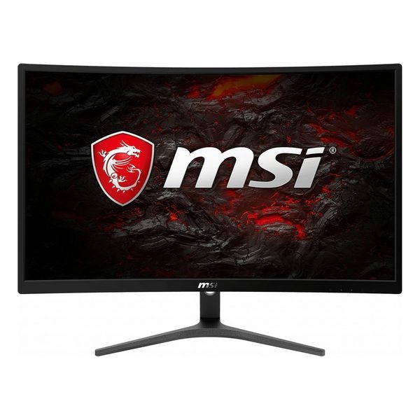 Monitor Gaming MSI Optix G241VC 23,6 Zoll Full HD