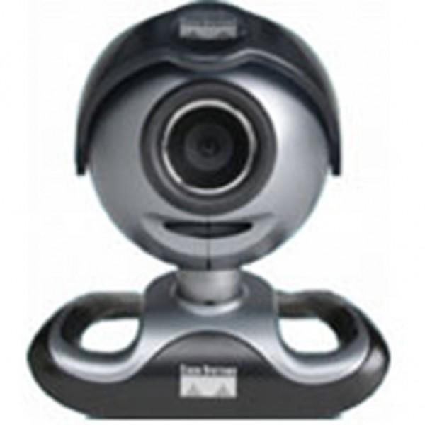 Cisco Video Adv/Unified+VT Camera ll - Netzwerkkamera