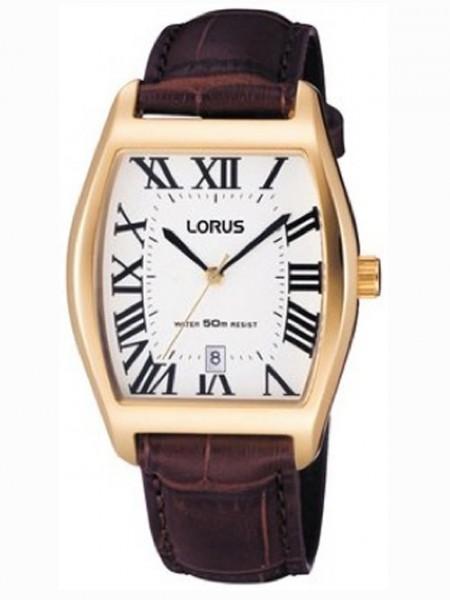 Lorus Classic Damenuhr RXH52GX9
