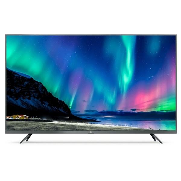 Smart TV Xiaomi Mi TV 4S 43 Zoll 4K Ultra HD LED WiFi