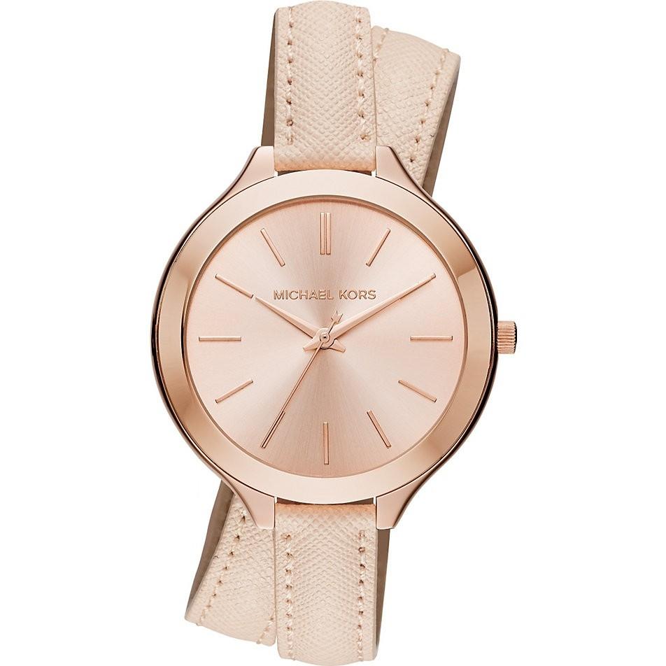 Michael Kors Damen Armbanduhr MK2469