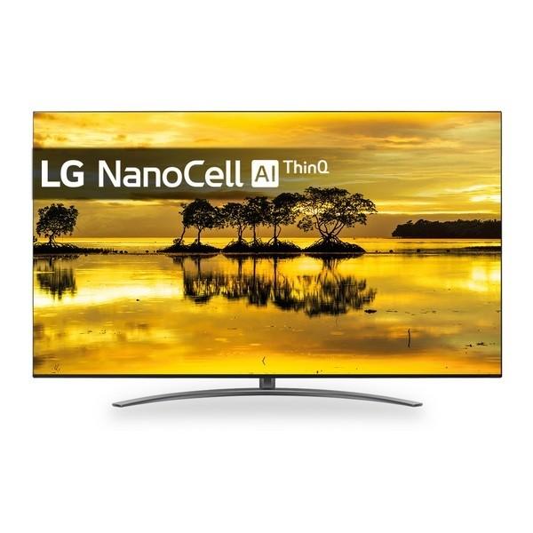 smart-tv-lg-55sm9010pla-55-4k-ultra-hd-led-nanocell-wifi-schwarz_121781 (10)