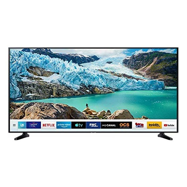 "Smart TV Samsung UE43RU7025 43"" 4K Ultra HD HDR WIFI"