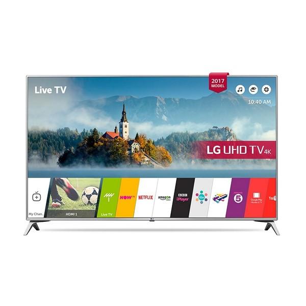 smart-tv-lg-60uj651v-60-ultra-hd-4k-led-usb-x-2-hdr-wifi-bluetooth-silberfarben
