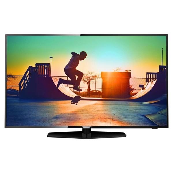 smart-tv-philips-43pus6162-12-43-ultra-hd-4k-led-usb-x-2-ultra-slim-hdr-wifi-schwarz